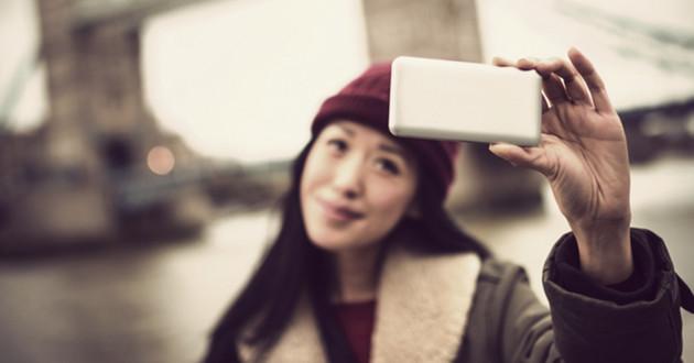 Selfie-podr-1898896