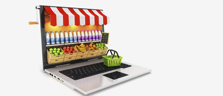 cinco-pasos-crear-tienda-online