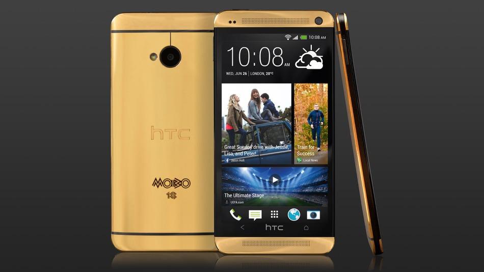 gold-htc-one-smartphone-oro