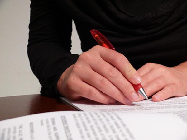 Escribir-cartas-de-presentacion