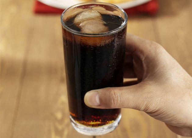 Las-bebidas-dieteticas-causan-depresion