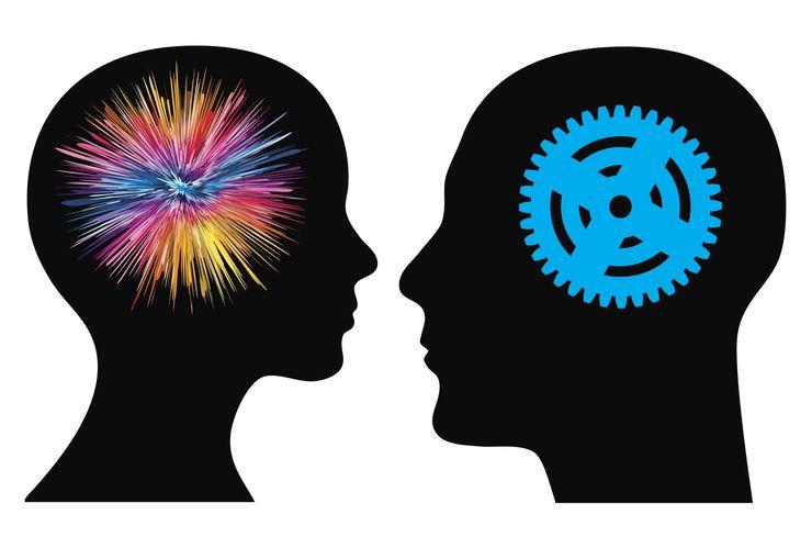Por-qué-las-aptitudes-y-las-emociones-son-importantes-para-un-emprendedor
