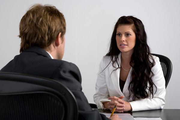 Preguntas-conflictivas-sobre-la-vida-privada-en-la-entrevista-de-trabajo