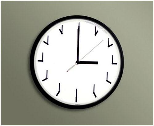 RelojDeRelojes