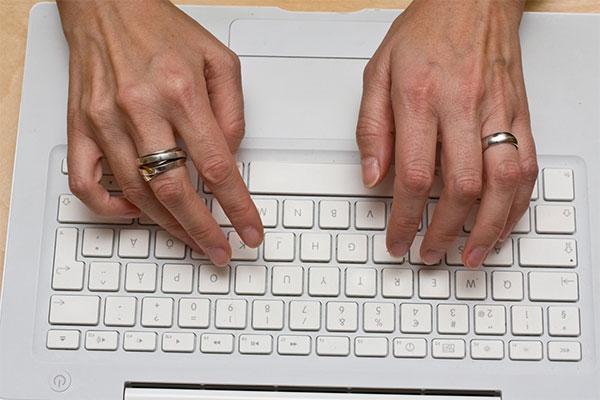 escribir-correo-electronico