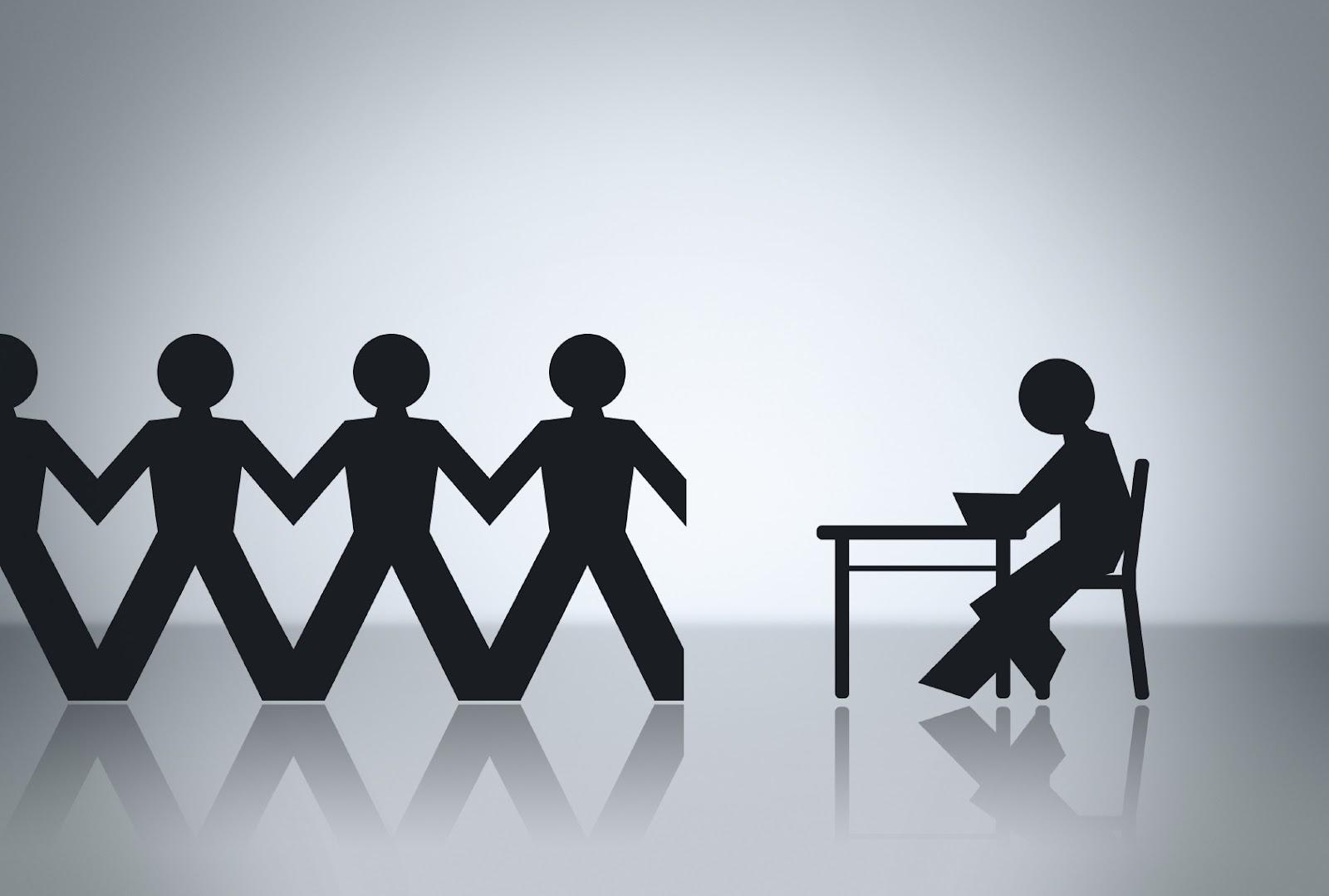 executive-recruitment-agency