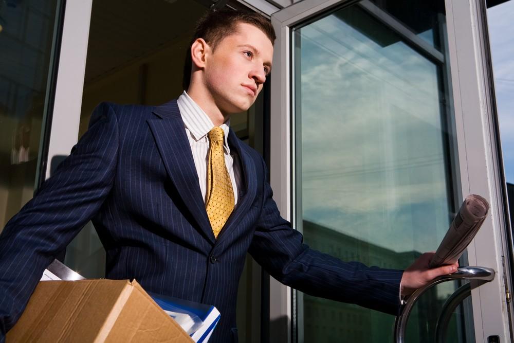 Un ambiente laboral agradable es un factor clave a la hora de evaluar tu permanencia en la empresa