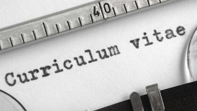Curriculum-vitae-Foto-Thinkstockphotos_MUJIMA20140311_0017_36