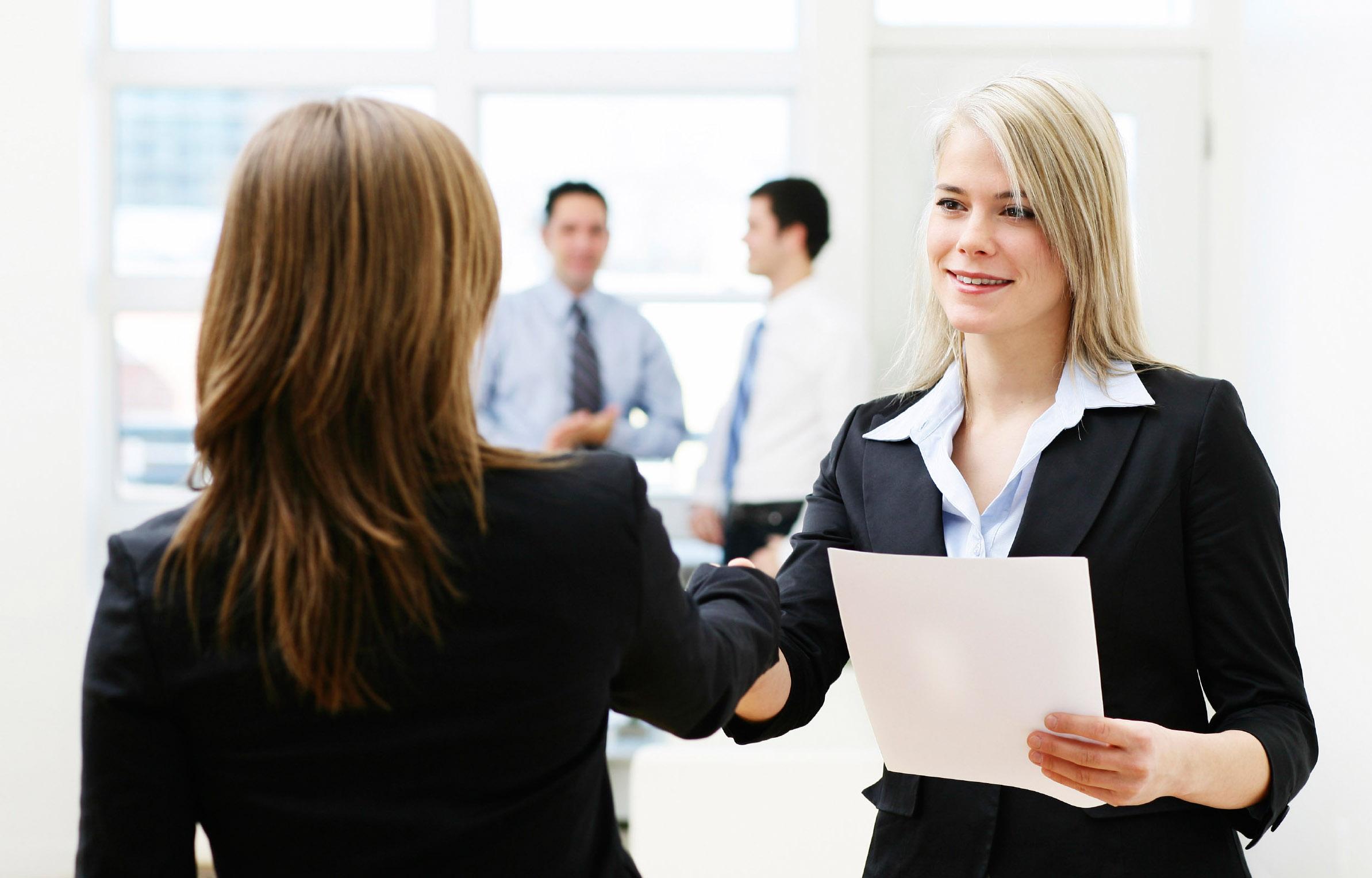 Programa-Top-Interview-Preparar-entrevista-de-trabajo-2
