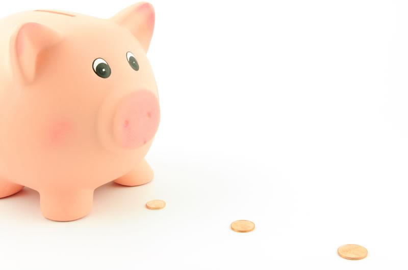 controlar-gastos-ahorro