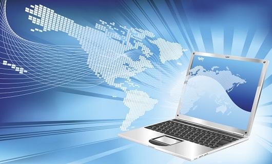 Antes de tomar una decisión, echa un vistazo a la información que te ofrece la red.