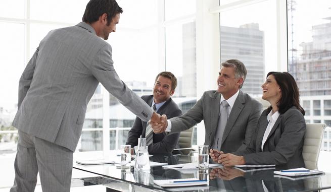 el-lenguaje-corporal-durante-la-entrevista-de-trabajo2