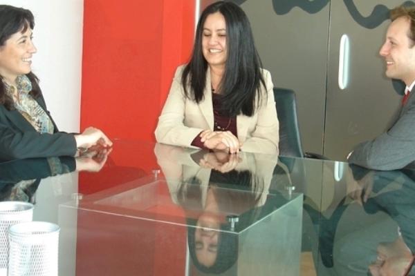 entrevista-claudia-rubi