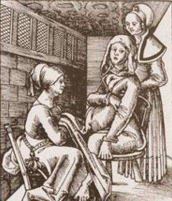 prostitutas en hungria profesion mas antigua del mundo