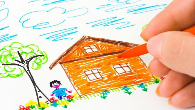 Dibujo_MUJIMA20121022_0009_38