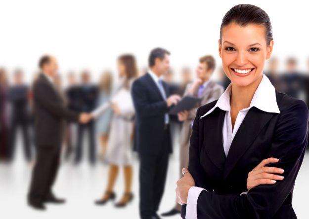Las mujeres son mejores líderes que los hombres – Jaime Bedia