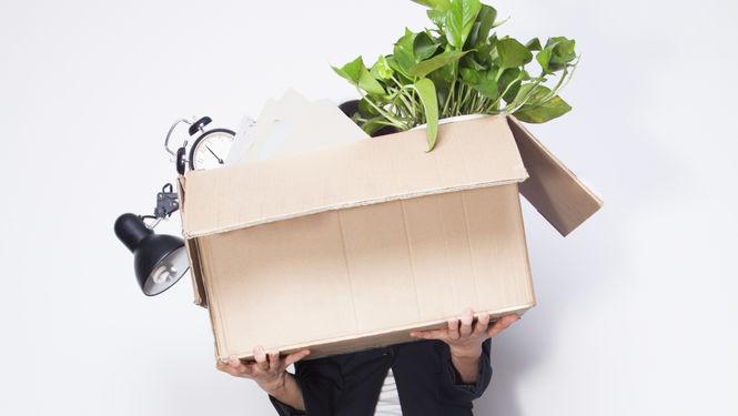 Mujer-desempleo-Foto-Thinkstockphotos_MUJIMA20140505_0029_36