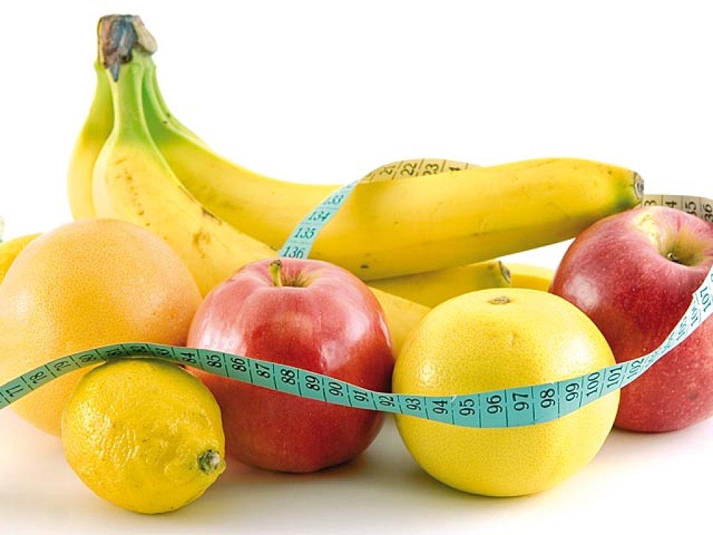 dieta_saludable