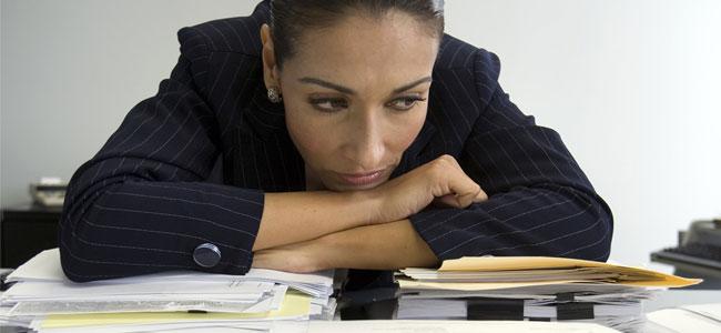El-mal-trabajo-y-su-maltrato-psicologico2