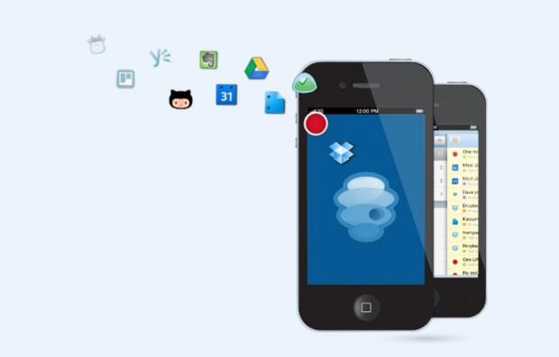 busyflow-herramientas-para-trabajar-en-equipo-online-620x396