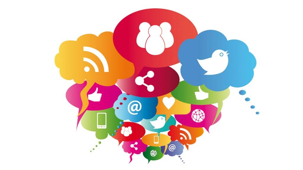 redes-sociales-1024x576