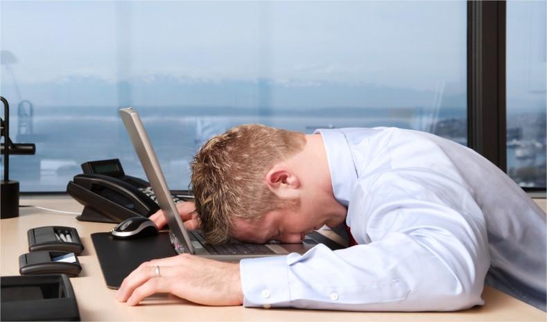 stressworking