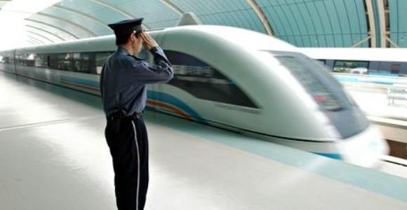 taiwan-tren-reuters