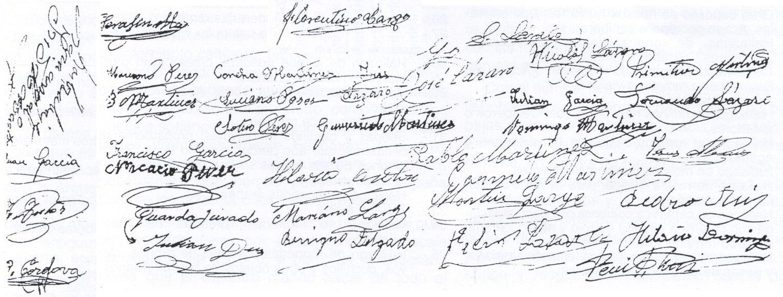 firmas[1]