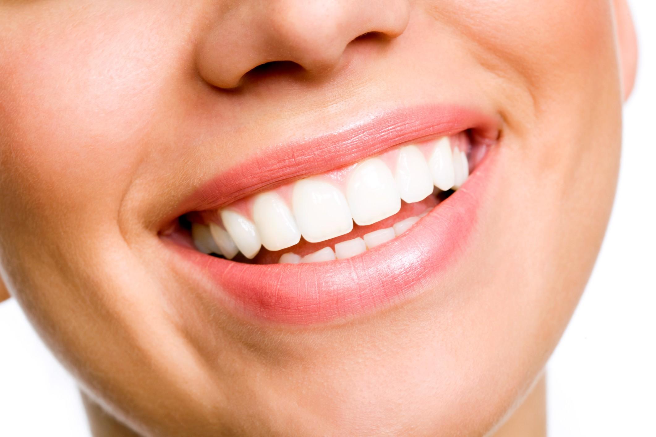 sonrisa-blanca-vivir-salud