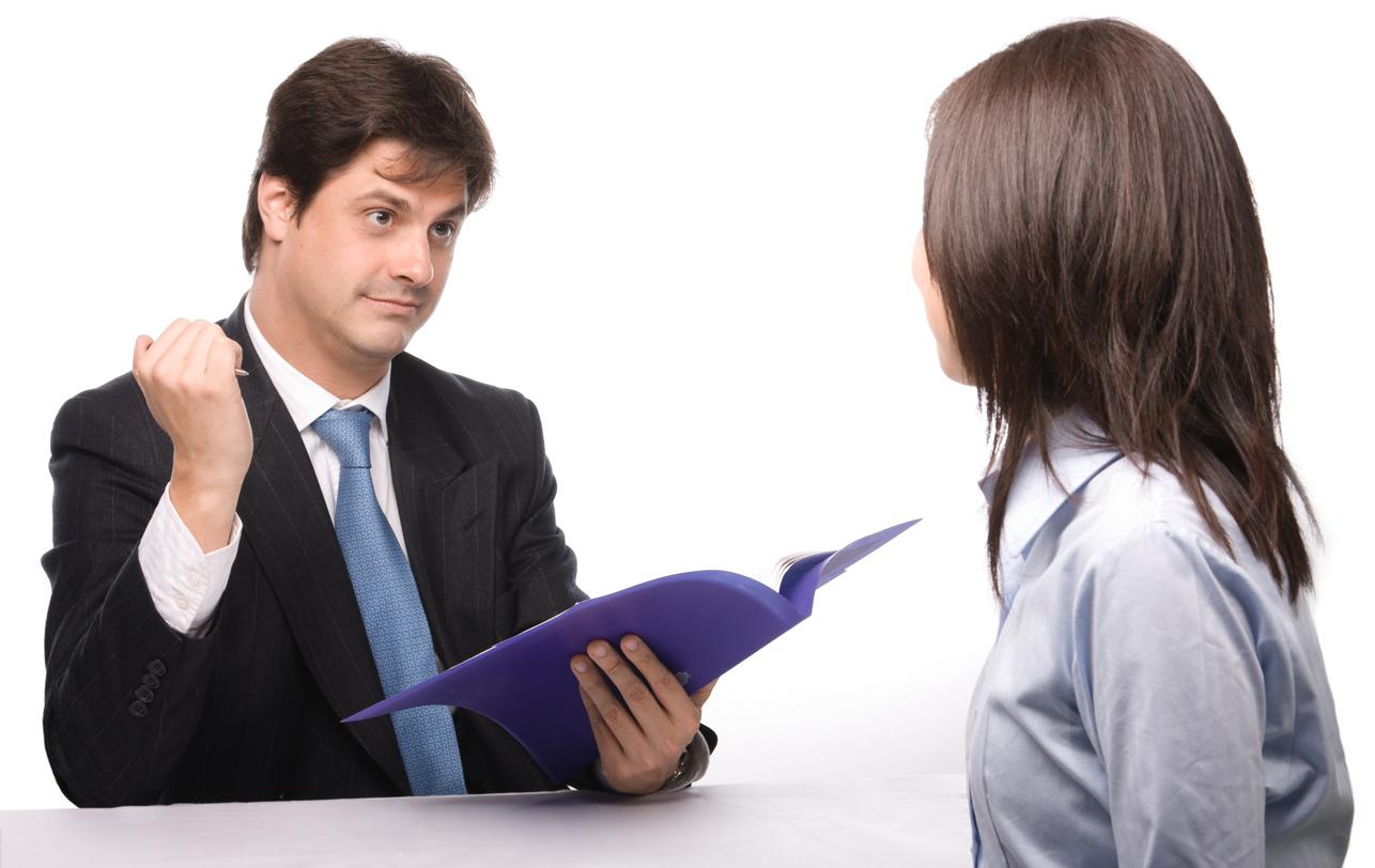 entrevista_trabajo
