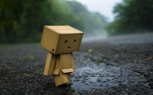sad_robot-1920x1200