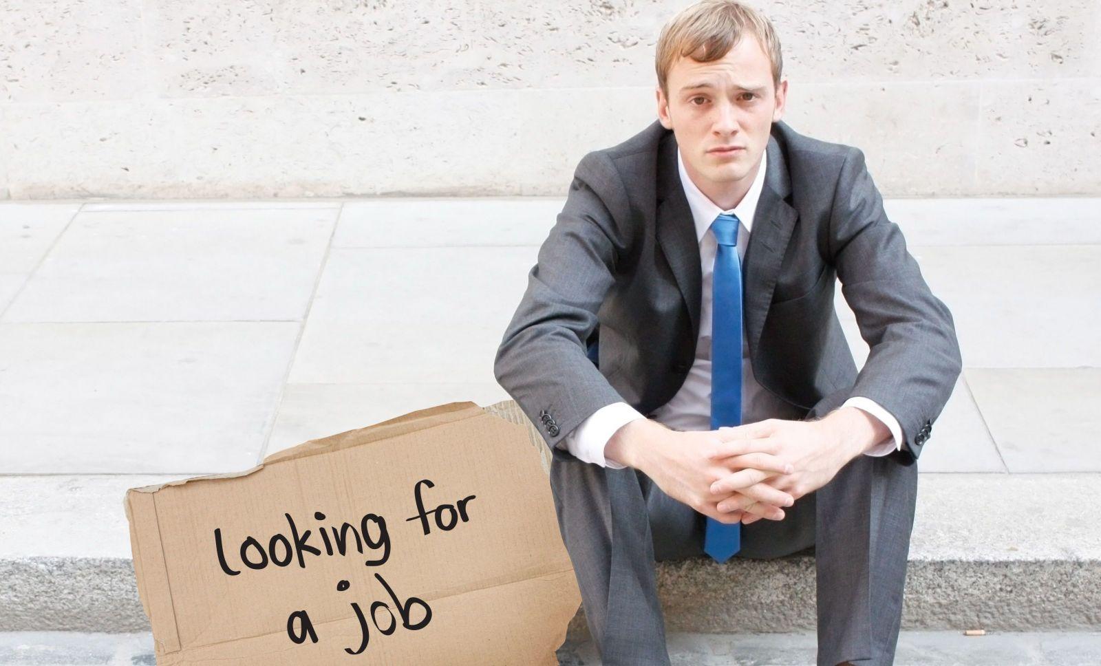 desempleado-2