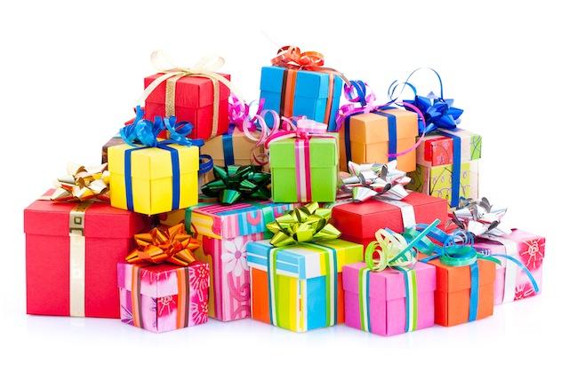 regalos-navidad-para-creativos