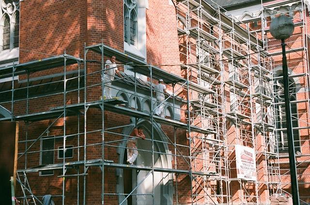 el-2015-sera-el-ultimo-año-en-que-podrás-comprar-una-casa-nueva-sin-iva