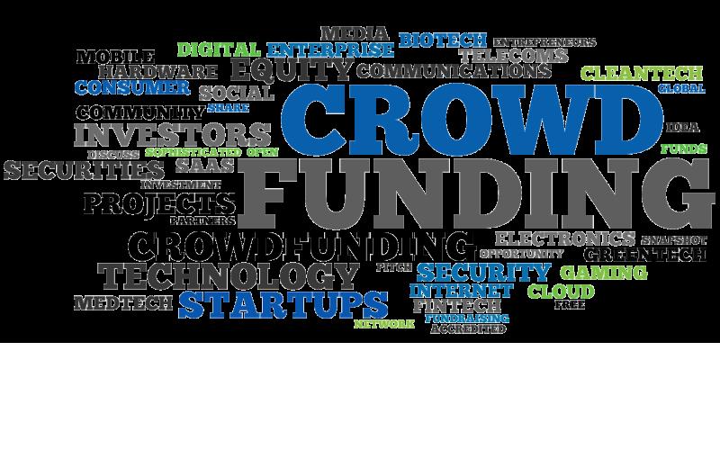 que-es-el-crowdfunding-y-como-puede-ayudarme-a-financiar-mi-negocio
