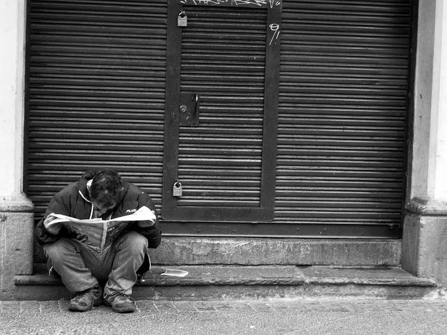 aumenta-el-desempleo-en-el-gran-santiago-durante-diciembre-de-2014