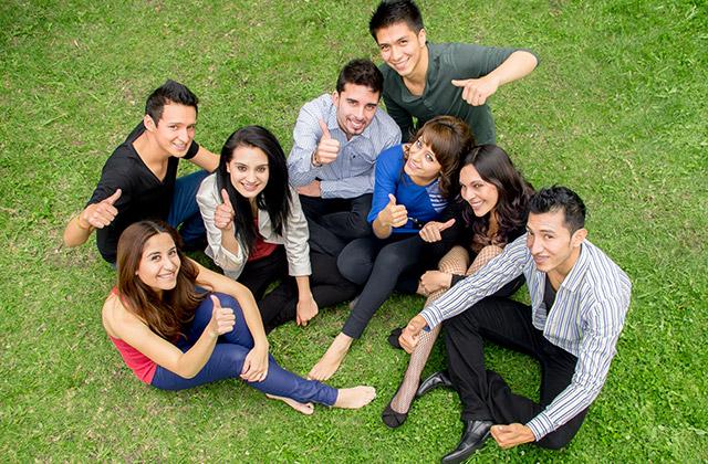 Grupo-amigos