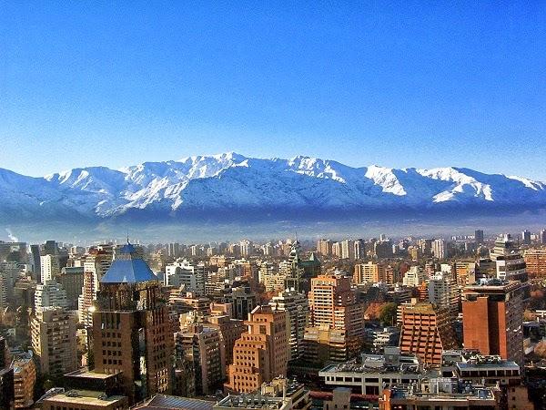 santiago-es-la-ciudad-latinoamericana-donde-mas-cuesta-tener-casa-propia