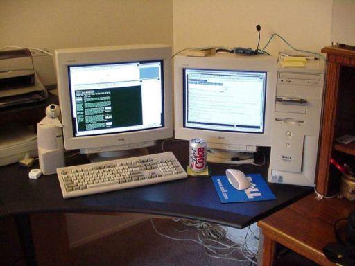 5-trucos-faciles-para-acelerar-tu-computador