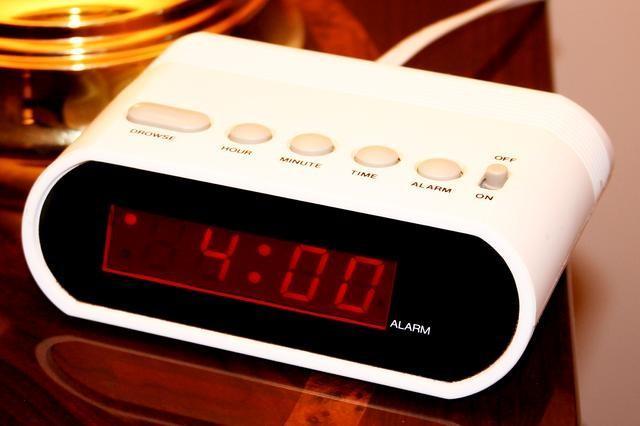 4-aplicaciones-extremas-para-los-que-se-quedan-dormidos