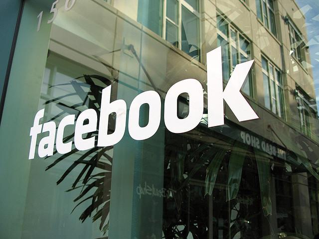 facebook-permitira-designar-herederos-para-casos-de-fallecimiento-del-usuario