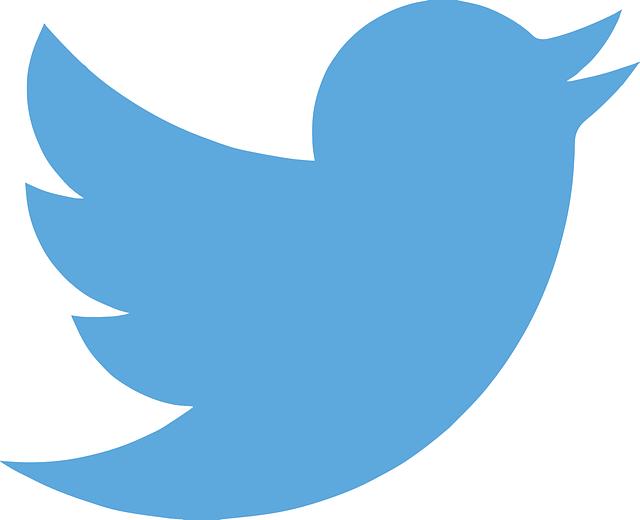 twitter-es-la-red-social-mas-eficaz-para-una-estrategia-de-marketing