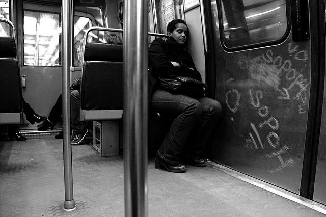 problemas-para-dormir-prueba-con-tecnica-del-478