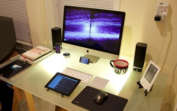 Imagen cortesía de http://www.goodwp.com/