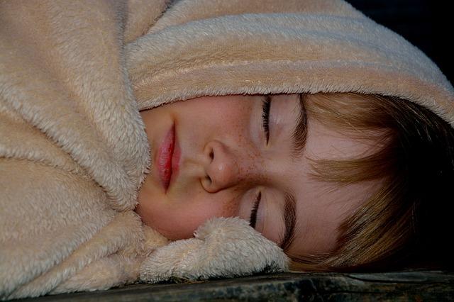 algunos-simples-consejos-para-dormir-bien