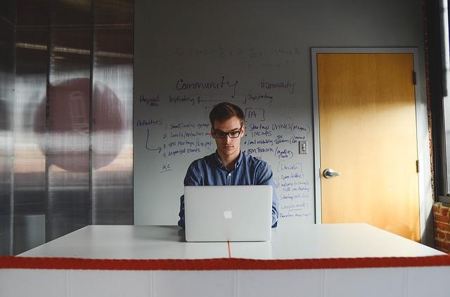 las-11-cualidades-mas-demandadas-en-una-entrevista-de-trabajo