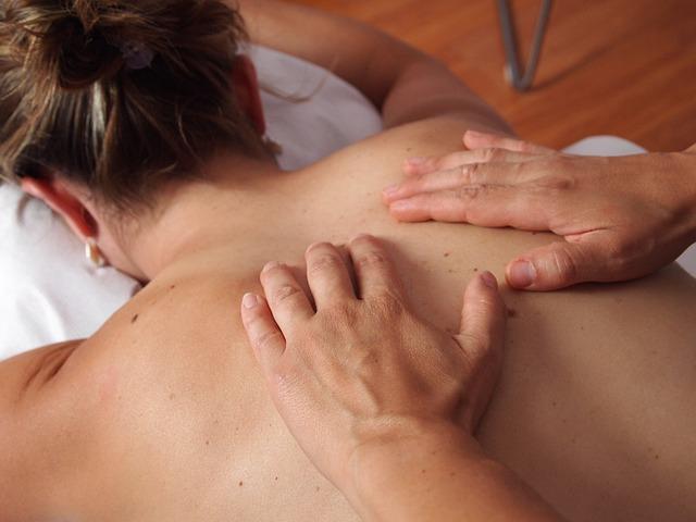 4-factores-asociados-al-dolor-de-espalda-que-no-conocías