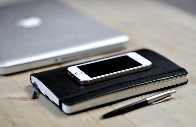 como-organizar-tu-tiempo-de-manera-productiva