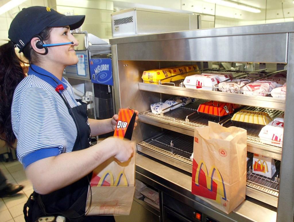 Imagen cortesía de www.blogdeempleo.com