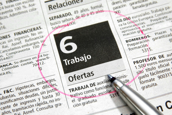 Imagen cortesía de http://www.crearemas.es/